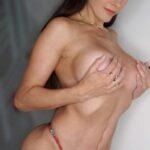EL Pack De Dorismar (Modelo) Desnuda Fotos De Su Onlyfans y Patreon!