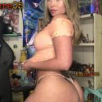 EL Pack De Kloe La Maravilla (CamGirl) Pack Desnuda Fotos Hot!