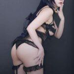 EL Pack De Hana Bunny (Cosplayer) Fotos Hot De Su Patreon!